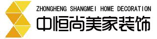 陕西中恒尚美万博体育mantbex网页版登录饰工程有限公司